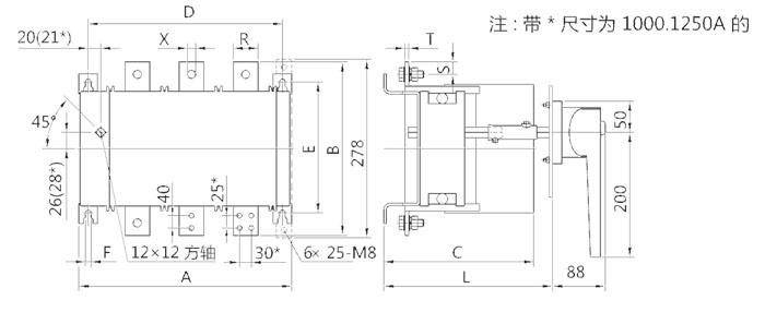 电路 电路图 电子 原理图 700_286